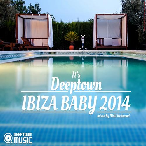 1407045350_va-its-deeptown-ibiza-baby-2014-2014