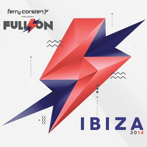 1407335781_ferry-corsten-presents-full-on-ibiza-2014