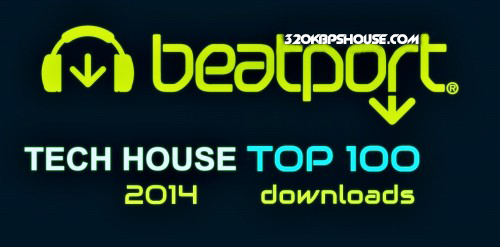 beatport-tech-house-top-100-500x247