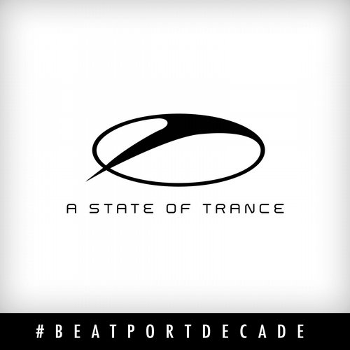 A-State-of-Trance-BeatportDecade-Trance