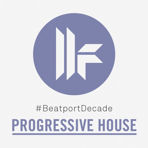 Toolroom-Beatportdecade-Progressive-House