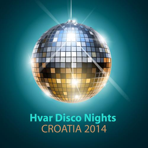 1412959652_va-hvar-disco-nights-croatia-2014-2014