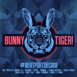 Bunny-Tiger-BeatportDecade-Indie-Dance-Nu-Disco