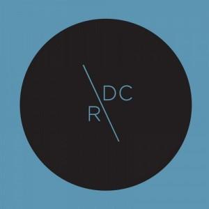 Dirt-Crew-BeatportDecade-Deep-House-300x300