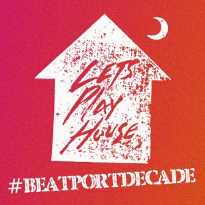 Let's-Play-House-Beatportdecade-Deep-House-300x300