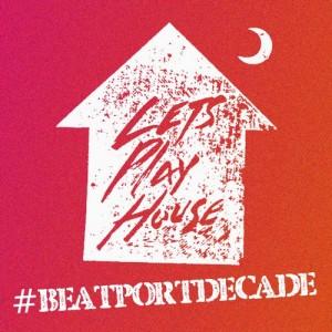 Let's-Play-House-Beatportdecade-Deep-House-300x300