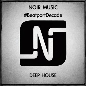 Noir-Music-Beatportdecade-Deep-House-300x300