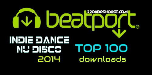 beatport-indie-dance-nu-disco-top100-500x247