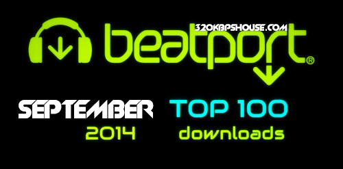 beatport-top-100-downloads-september-500x2471
