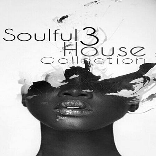 1414769926_va-soulful-house-collection-vol.-3-2014