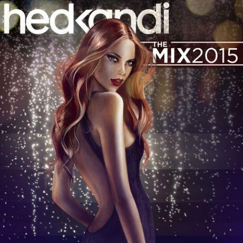 1414961452_hed-kandi-mix-15
