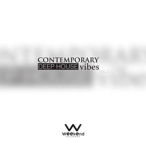 1415389189_va-contemporary-deep-house-vibes-vol.1-2014