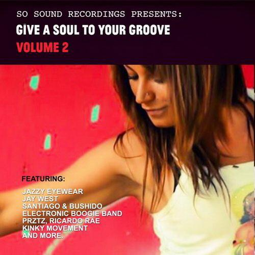 1415455445_va-give-a-soul-to-your-groove-vol.-2-2014