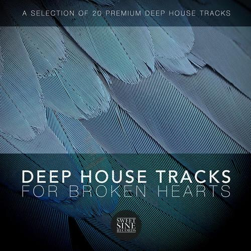1415483244_deep-house-for-broken-hearts