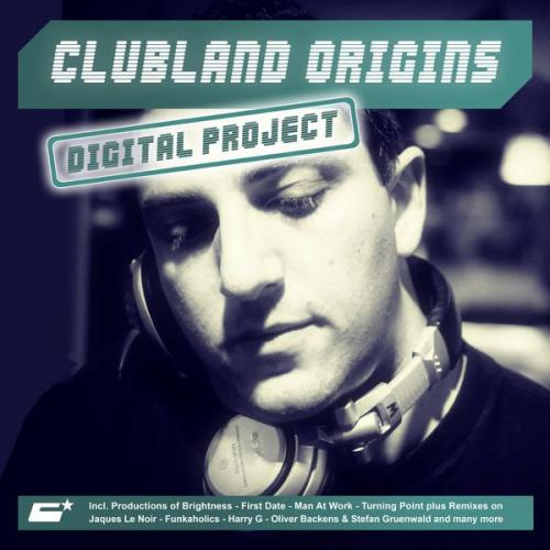 1415500512_clubland-origins-digital-project