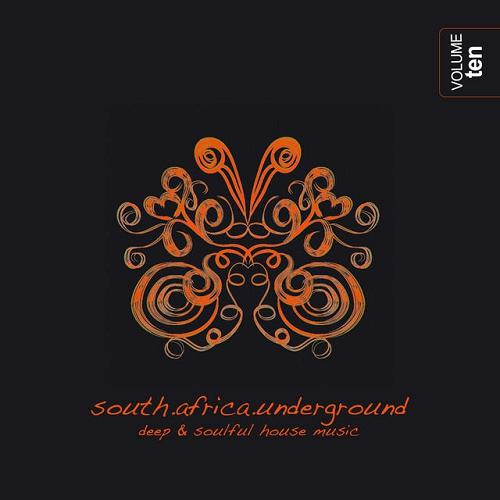 1415652295_south-africa-underground-vol-10