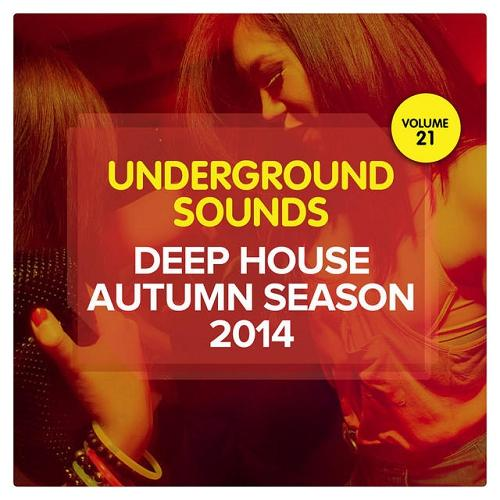 1415718615_deep-house-autumn-season-2014