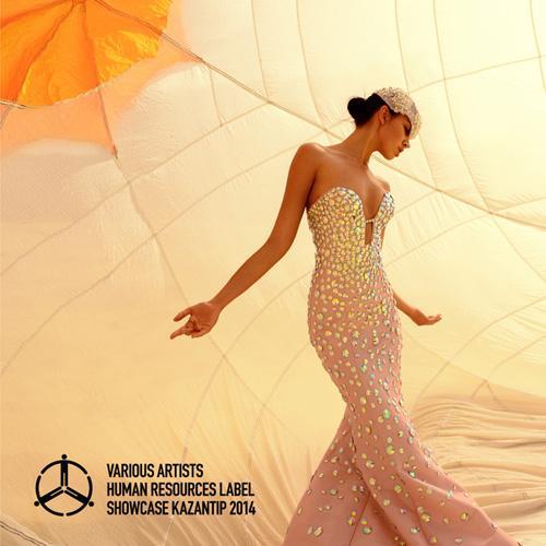 1415732117_va-human-resources-label-showcase-kazantip-2014-2014