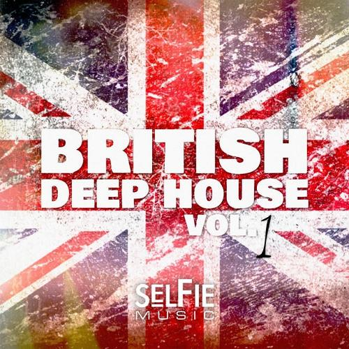 1415732710_british-deep-house-vol-1