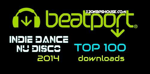 beatport-indie-dance-nu-disco-top100-500x247