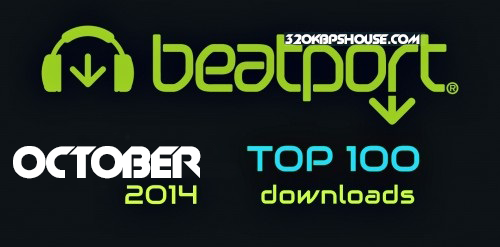beatport-october-top100-2014-500x247