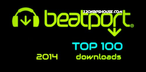 beatport-top-100-downloads-500x2471