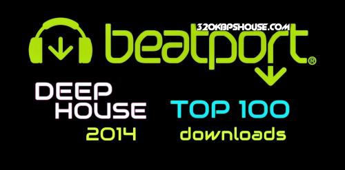beatportdeephousetop100-500x247