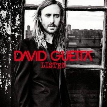 david-guetta-listen-2014