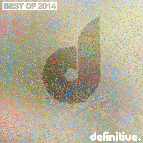 Best-Of-2014-Defected