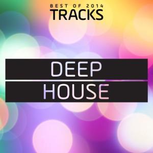 Top Deep House DJs