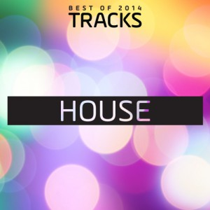 Top-Tracks-2014-House-Beatport-Best-of-2014-300x300