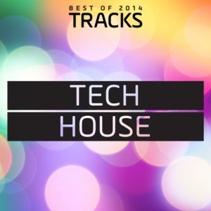 Top-Tracks-2014-Tech-House-Beatport-Best-of-2014-300x300