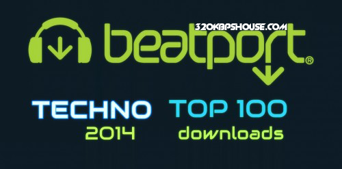 beatport-techno-top100-500x247