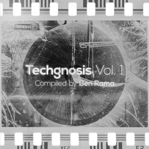 Techgnosis-Vol.-1-300x300