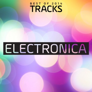 Top-Tracks-2014-Electronica-Beatport-Best-of-2014-300x300
