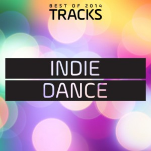 Top-Tracks-2014-Indie-Dance-Nu-Disco-Beatport-Best-of-2014-300x300