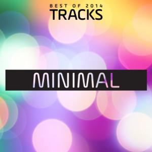 Top-Tracks-2014-Minimal-Beatport-Best-of-2014-300x300