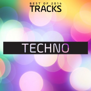 Top-Tracks-2014-Techno-Beatport-Best-of-2014-300x300