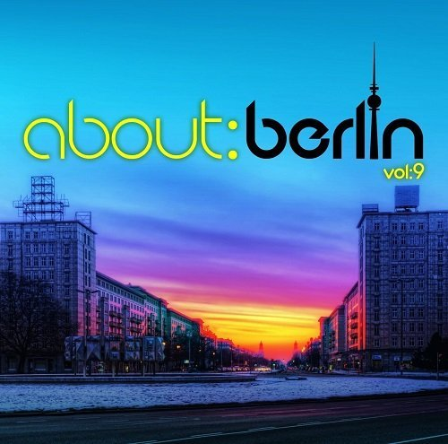 1422662397_about-berlin-vol-9-2015
