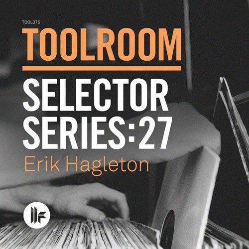 1424017434_va-toolroom-selector-series-27-erik-hagleton-2015