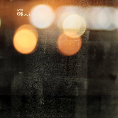 VA-Low-Light-Sessions