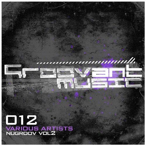 VA-NuGroov-Vol.-2