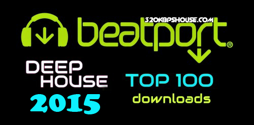 beatport deep house top 2015 100-500x247