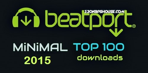 beatport-minimal-top100-2014-- january 500x247