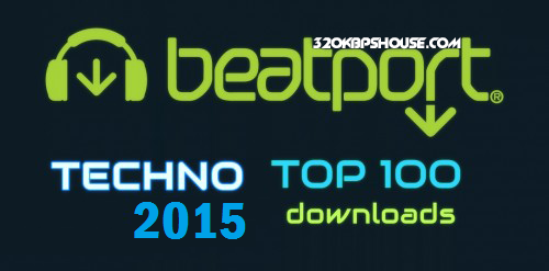 beatport-techno-top100 2015 january-500x247