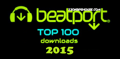 beatport-top-100-downloads JANUARY-500x24711