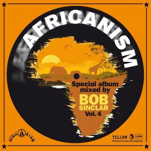 00-VA-Africanism-Vol.-4-2015--500x500