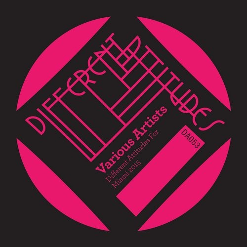 00-VA-Different-Attitudes-For-Miami-2015-2015--500x500