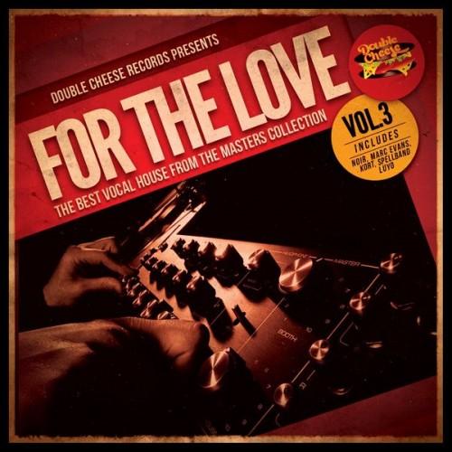 00-VA-For-The-Love-Vol.3-2015--500x500