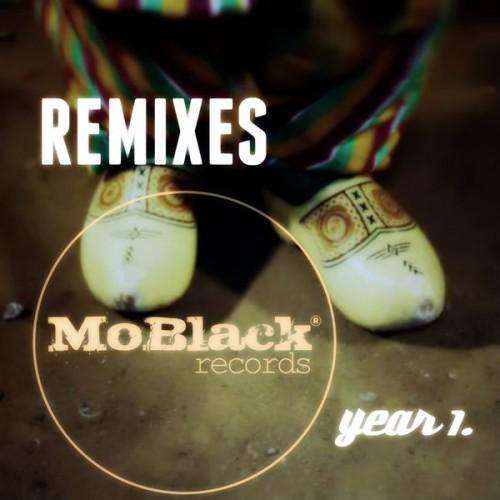 00-VA-Year-1-Remixes-2015--500x500